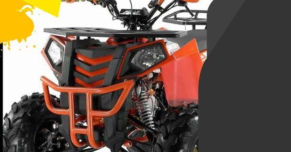 Wa 0821 3140 4044 Agen Motor Atv Kota Bogor Di 2021 Atv Motor Kota Bogor