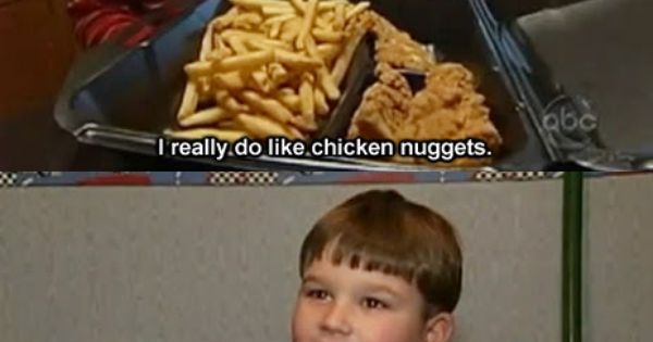 WIFE SWAP: King Curtis - YouTube