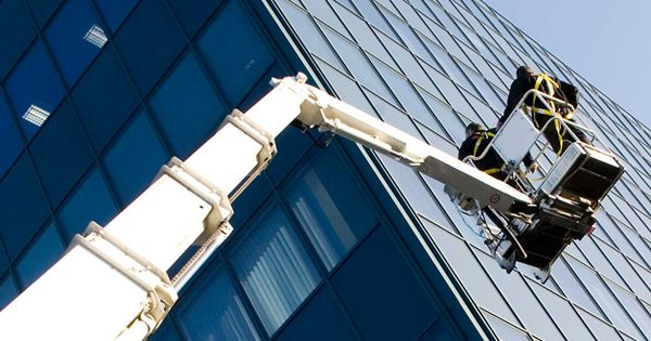 Commercial Window Cleaners Sydney Window Cleaner Cleaning Gutters Rain Gutter Cleaning