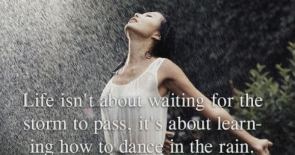 Barish Rainy Quotes for girls | Wallpapers Points ...