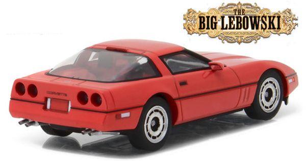Oltcit Club  Legendary Cars Edicola 1:43 LEG013 Modellbau