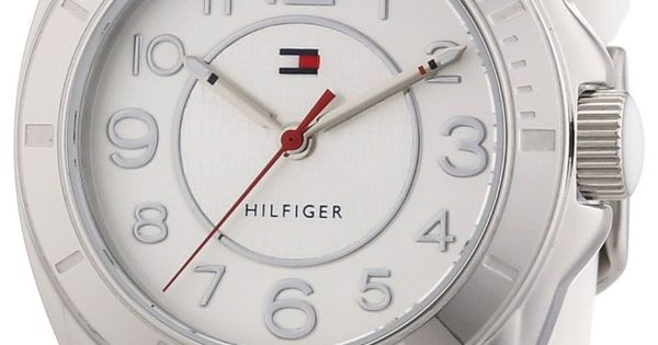 women watches review product tommy hilfiger 1781306. Black Bedroom Furniture Sets. Home Design Ideas
