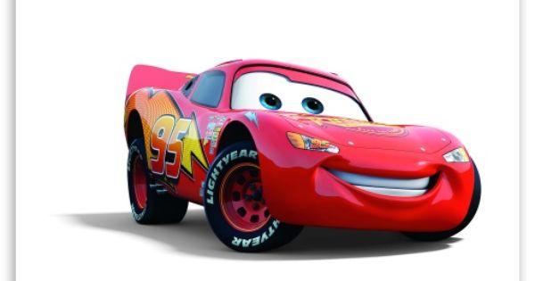 Pin On Cartoon Pixar Cars movie hd wallpapers 1080p