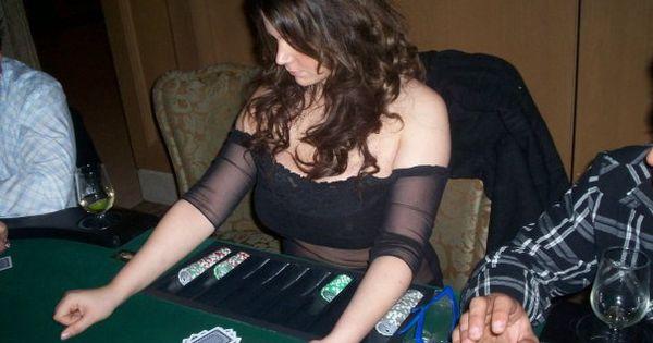 21 poker games online