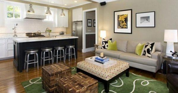 Inspiration For Living Room Khaki Sofa Sage Green Vs