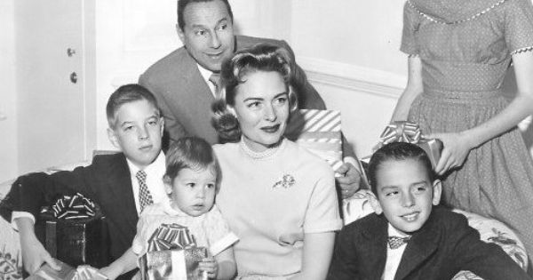 Donna reed donna d errico and families on pinterest