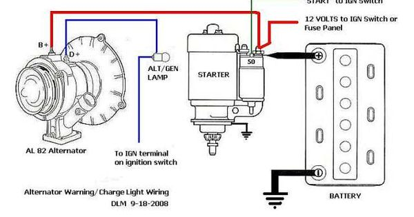 mbe 4000 wiring diagram
