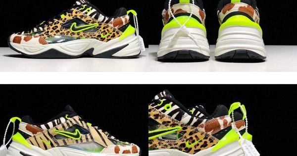 Nike M2K Tekno And Run Swift Direct Selling Limited 2019 Nike M2K Tekno