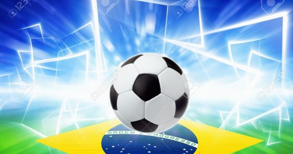 Lig tv izle free soccer betting horse betting forum ukraine