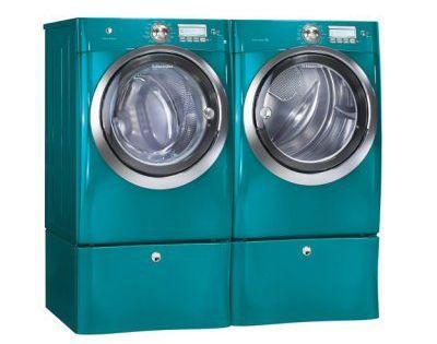 Unique Colored Appliances Bathroom Appliances And Kitchen