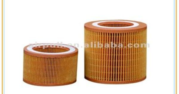 Replacement Filters For Atlas Copco Air Compressor 1613900100 China Atlas Copco Airpull Air Compressor Replacement Filter Compressor