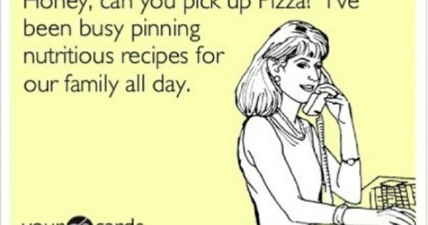 HAHAHAHHAAAHA! I can relate!