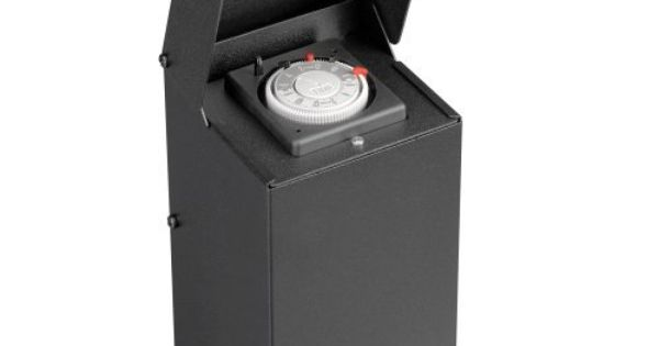 intermatic malibu ml300rtw manual. Black Bedroom Furniture Sets. Home Design Ideas