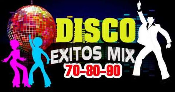 Musica Disco De Los 70 80 90 Mix En Ingles Exitos Youtube Disco Music Disco Dance Disco