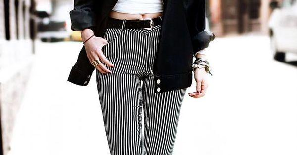 1990 39 S Fashion Grunge For Women 20th Century Pinterest Grunge Fashion Grunge And Rock