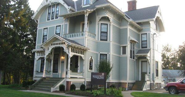 Modern Furnitures Historic Houses For Sale Under 50 000