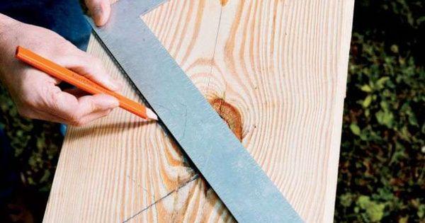 fabriquer un escalier en bois int rieur ou ext rieur fiche infos pratiques la marche marche. Black Bedroom Furniture Sets. Home Design Ideas