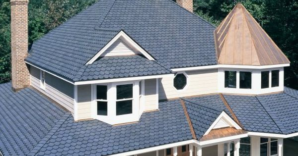 Job Photos Insulators Home Exteriors Roof Replacement Cost Roof Cost Solar House