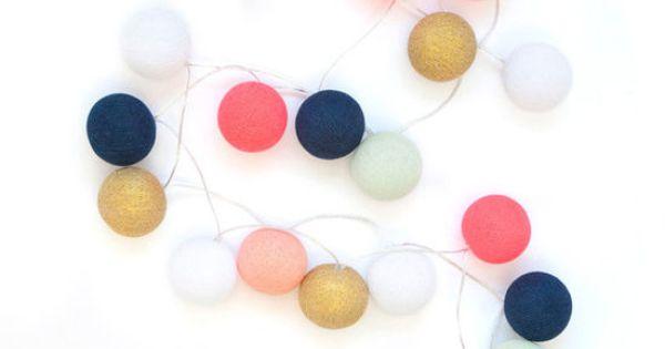 Top 7 office finds gammes de couleurs pinterest for Objet deco couleur