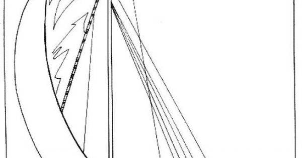 nile boats coloring pages - photo#10