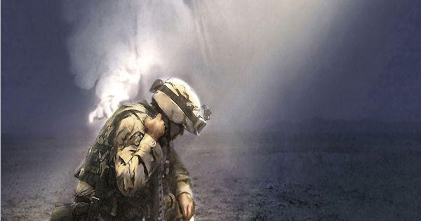 watch war hero in my family