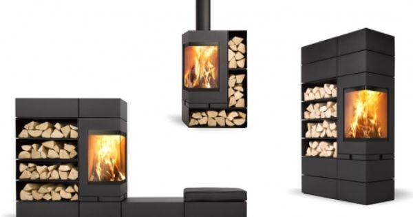 skantherm 5 elements kamin feuer pinterest. Black Bedroom Furniture Sets. Home Design Ideas