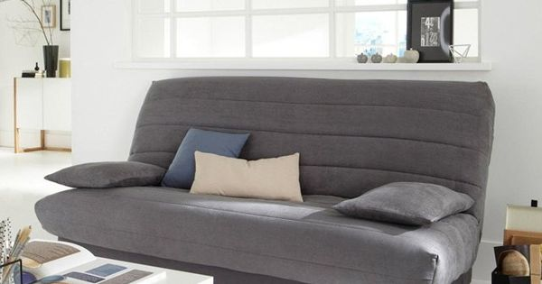 housse pour clic clac en su dine housse pour clic clac. Black Bedroom Furniture Sets. Home Design Ideas