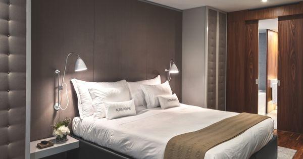 Award Winning Bedroom Designs Award Winning Ideas Home Design Living Room Bedroom Interior Green Valley Resort Best House