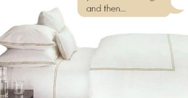 Swankyoutlet Com E Commerce Product Name For Sale Bed Reviews Bed Duvet Covers Duvet