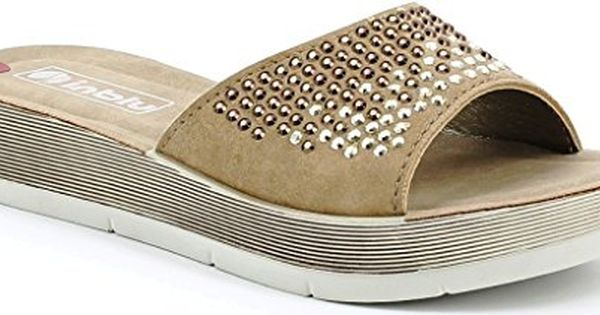 Pin on Fashion: ClothesShoesAccessories