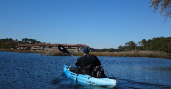 Lynnhaven River Now Clean Up 11 08 2014 Adventure Kayak Tours Gallery Come To A Cleanup Www Lynnhavenrivernow Org Kayak Tours Kayaking Adventure