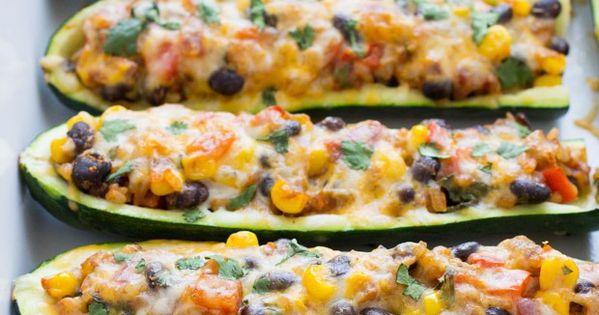 how to prepare corn for burrito
