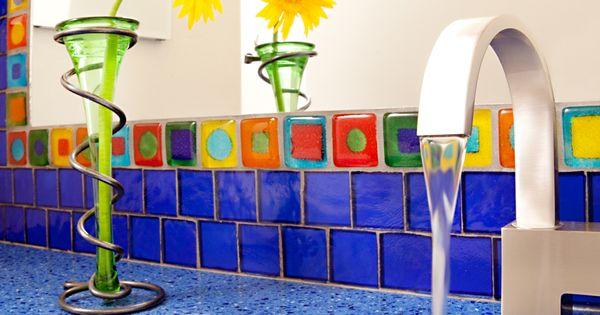 Originate Natural Building Materials Showroom Tucson Az Glass