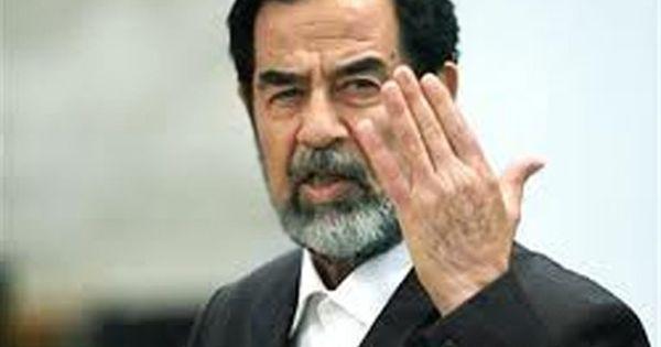 دعاء للشهيد صدام حسين اللهم اغفر له وارحمه وأدخله جنات النعيم اللهــــم يا حن ان يا من ان يا واسع الغفران اغ Iraqi President Saddam Hussein People