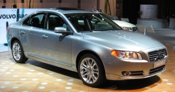 Pin By Reliable Store On Volvo Service Manual Volvo S80 Volvo Auto