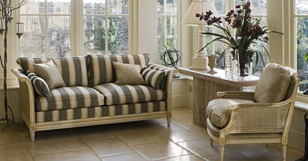 The Imperia Sofa Chair Beautiful Conservatories Pinterest Metal Furniture Conservatory