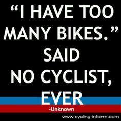The 10 Best Cycling Quotes Cycling Quotes Cycling Humor Bike