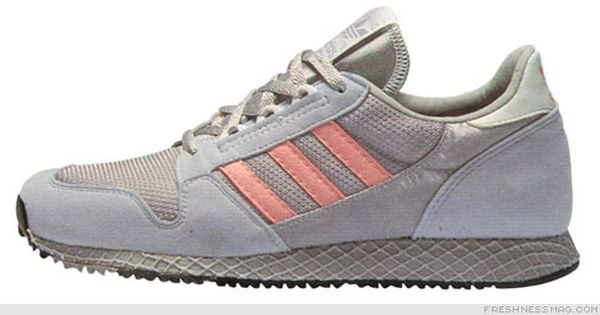 adidas zx 250 trainers