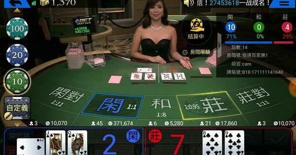 ebet casino - Google 搜尋 | Youtube, Game app, Casino