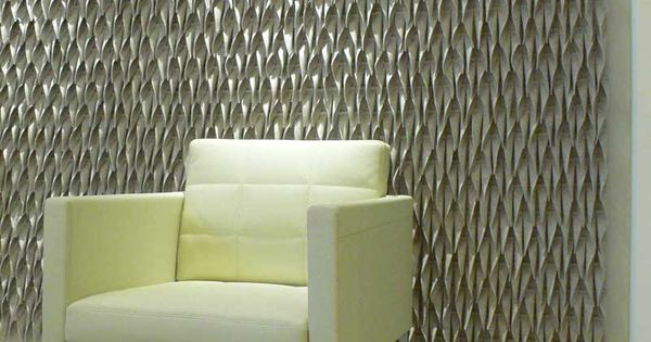 Wool Felt Sound Insulation And Sound Absorbing Panel Tulip Sound Insulation And Sound
