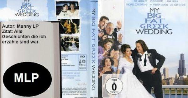 Auf film hochzeit griechisch ganzer serien stream