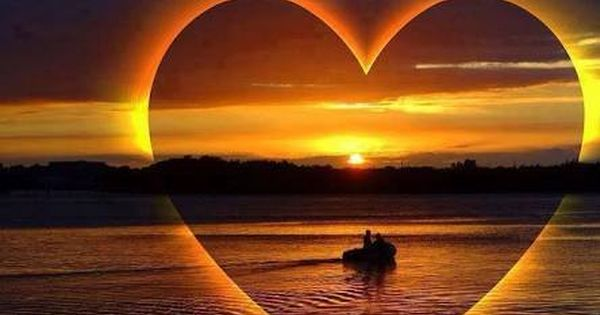 نتيجة بحث الصور عن مناظر طبيعية خلابة Beautiful Sunset Cool Pictures Sunset