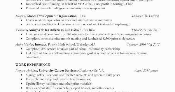 Extracurricular Activities On Resume Elegant Resume Template Kitchen Helper Salumguilher Resume Skills Resume Examples Teacher Resume