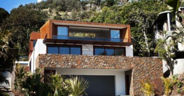 Grand Designs Australia Byron Bay House