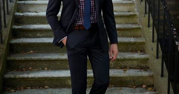 Photo, , a post from the blog The Dapper Gentleman on Bloglovina??