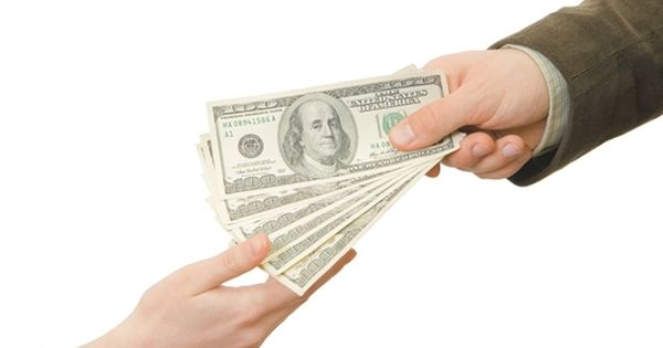 To Get The Lent Money Back Structured Settlements Money