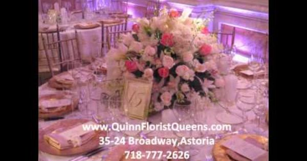 Quinn Florist Is The Leading Flower Shop In Astoria Queens Ny