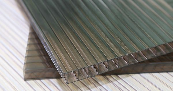 Anti Ageing 10 Years Guarantee Clear Corrugated Plastic Roofing Sheets Plastic For Con Corrugated Plastic Roofing Corrugated Plastic Roofing Sheets Gazebo Roof