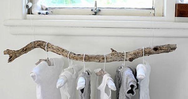 Ideas para decorar tu casa de forma manual y barata for Ideas baratas para decorar tu casa