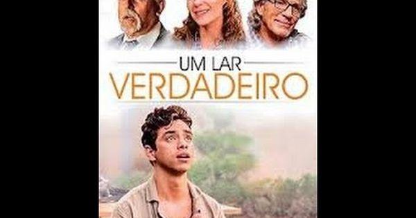 Filme Gospel Um Lar Verdadeiro Dublado Filmes Evangelicos